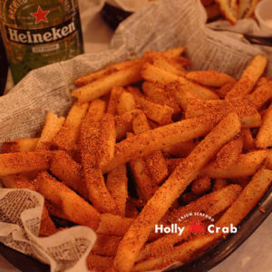 hollycrab_cajunfries