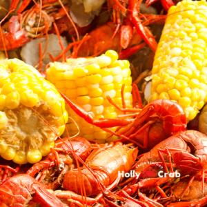 hollycrab_corn