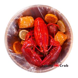 hollycrab_lobster