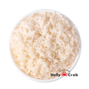hollycrab_ricebowl