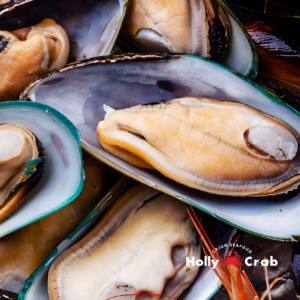 hollycrab_mussels