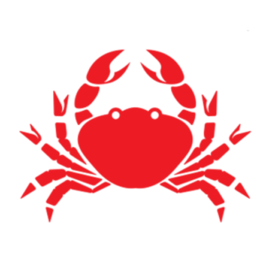 cropped-hollycrab_favicon.png