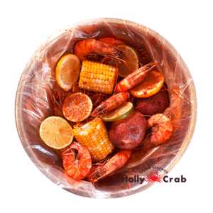 hollycrab_shrimp